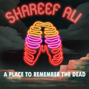 ShareefAli_cover